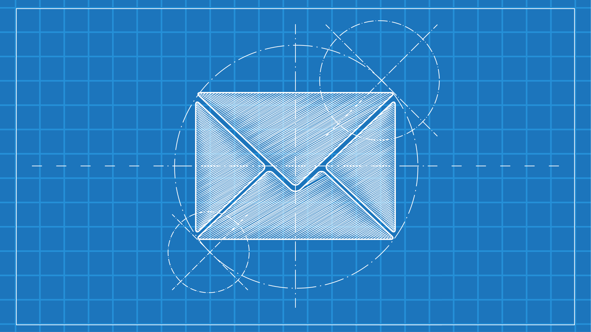 What Every Developer Should Know When Working with Email (Part 1)