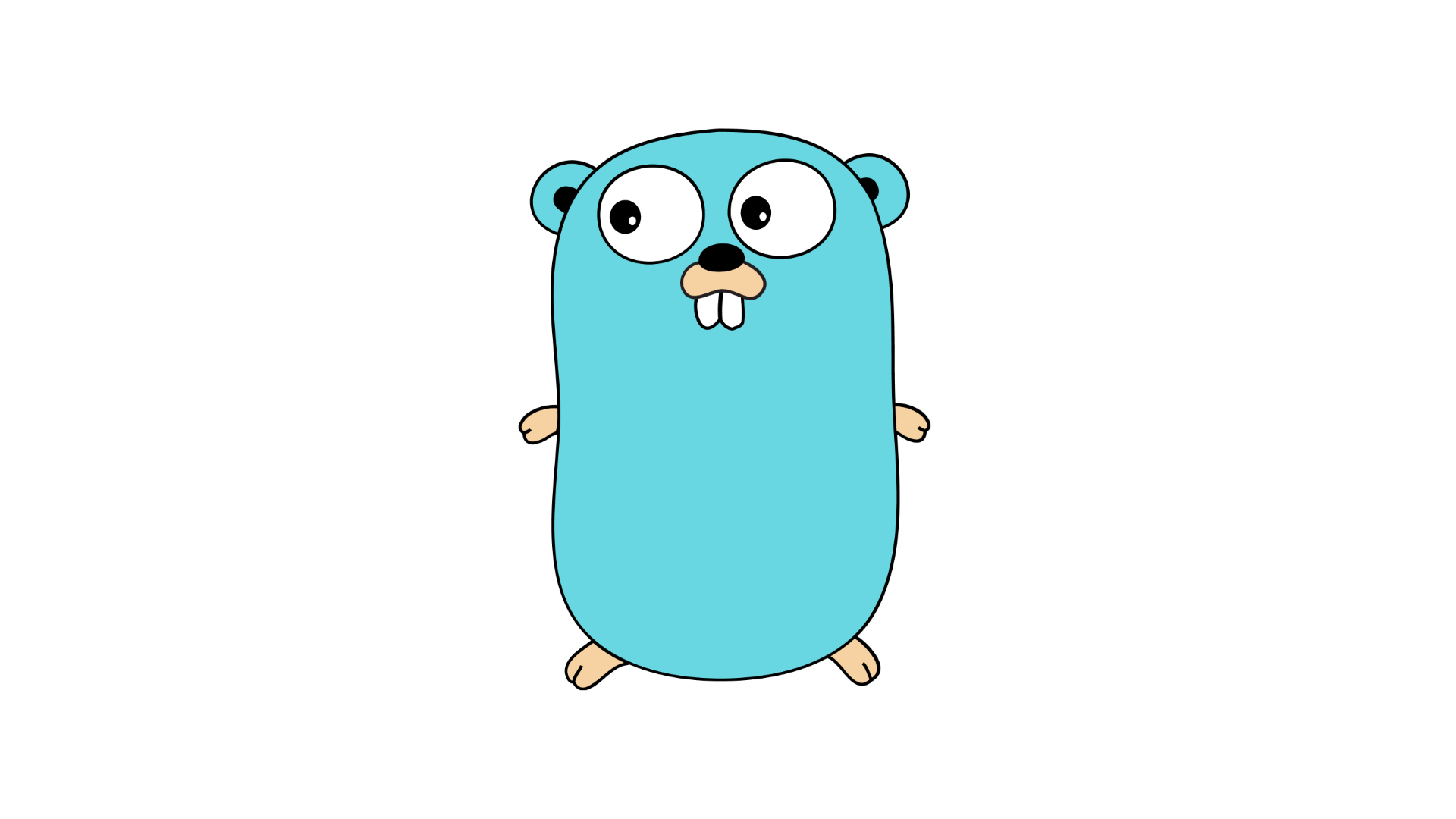 Azure Resources for Go (Golang)