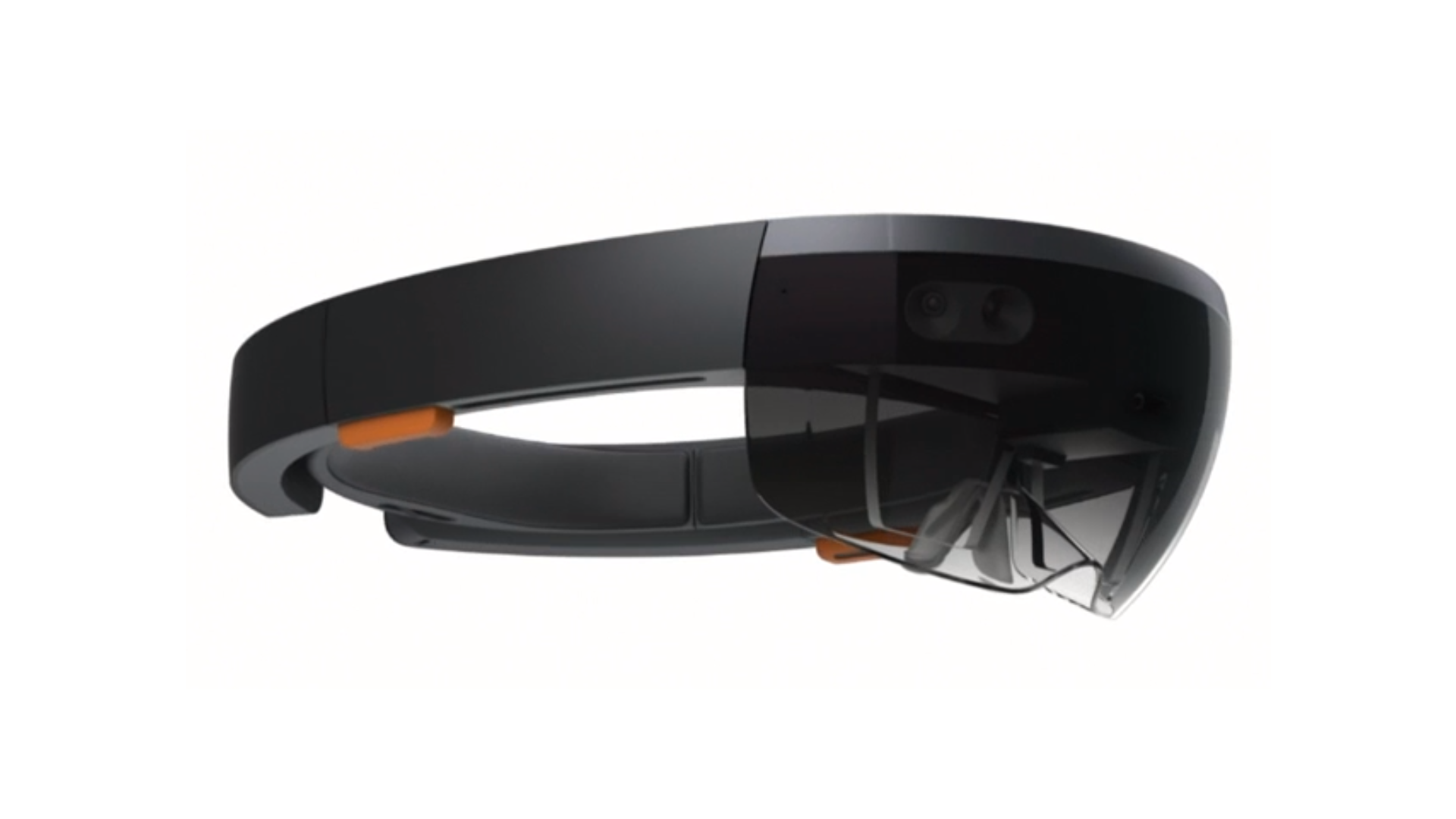 Allcloud Joins HoloLens Developer Program